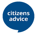 Citizen Advice.png