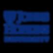 JHU-Logo-Square-Mini_180px.png