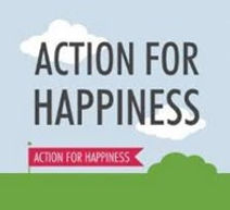 Action for Happiness.jpg