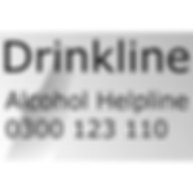 drink line.png