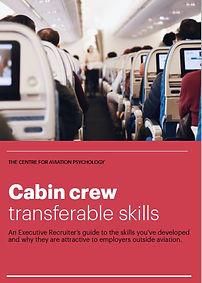 Cabin Crew Transferable Skills.JPG