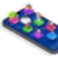 phone apps.jpg