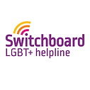 LGBT Switchboard.png