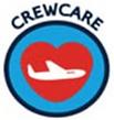 crewcare.PNG