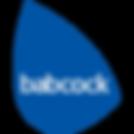 Babcock_International_Logo_150x150.png