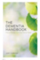 Dementia Handbook.jpg