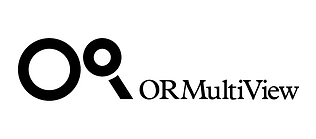ORMultiviewweb.png