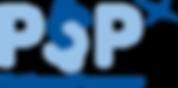 ATr_PSP_logo_col.png