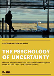 Psychology of Uncertainty.JPG