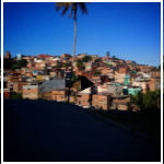 city150x150.jpg