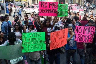 Trabajadoras Sexuales.jpg