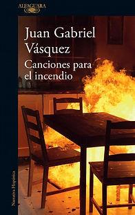 Canciones incendio.jpg