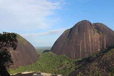 Cerros.jpg