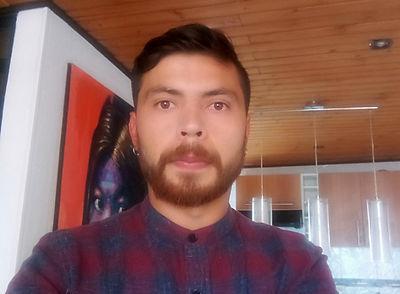 Entrevista Juan Sanchez.jpg
