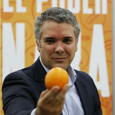 Duque Naranja.jpg