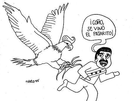 Caricatura 1.jpg