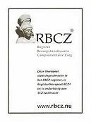 RBCZ Daya Losser.jpg
