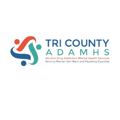 Tri County ADAMHS Logo with tag.png