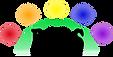 pass-logo-2.png