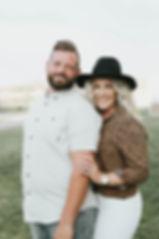Vandermyde Ranch 2019_2153.jpg