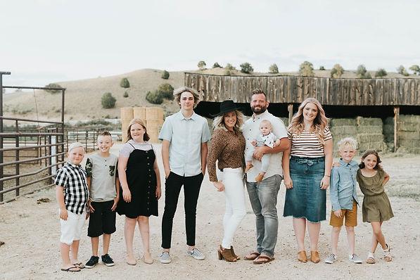 Vandermyde Ranch 2019_2245.jpg