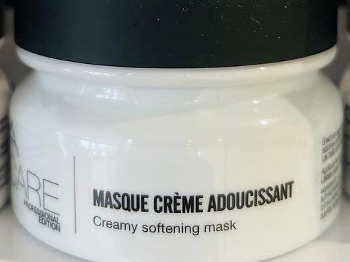 Masque Crème Adoucissant S.L.A
