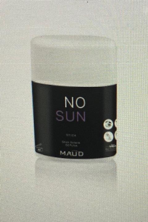 No Sun Stick (10g) - Stick UV Protector 50+UVA
