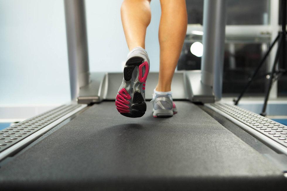 treadmill-orig-site.jpg