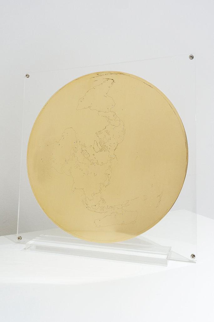 disco solar lado B150dpi.jpg