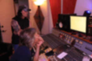 Best Recording Studios in LA