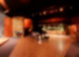 Pictures of Recording Studis