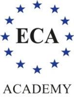 eca academy.jpg