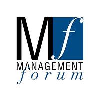 management forum.jpg