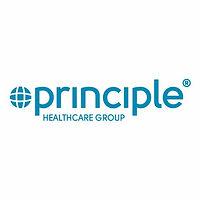 principle.jpg