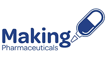 making-pharmaceuticals-logo-vector.png