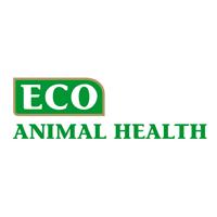 eco animal health.png