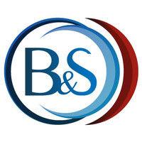 b&s.jpg