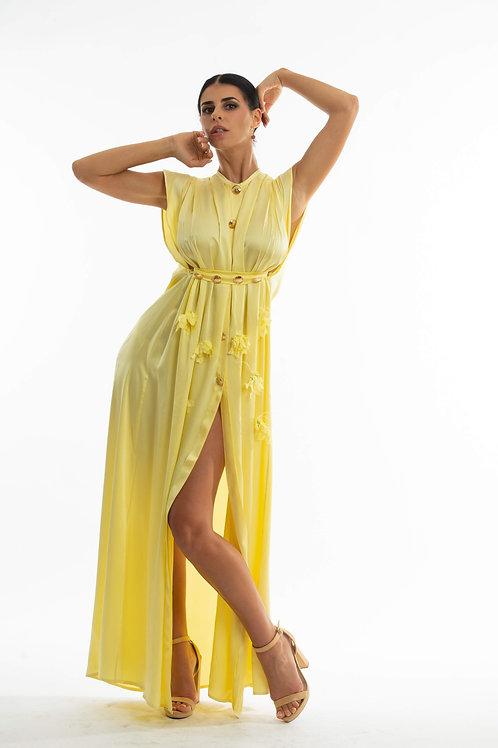 LaBelle Dress