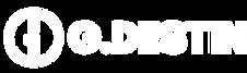 logo-1.7.png