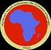 african-youth-initiative-on-climate-chan