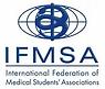 xIFSMA_logo.jpg.pagespeed.ic.DPUnIpKqsp.