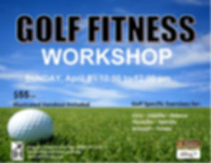 golf fitness workshop april 2020.jpg