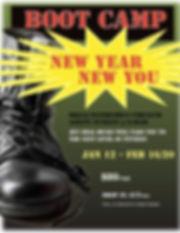 BOOTCAMP JANUARY 2020.jpg