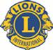 lionlogo_2c small.tif