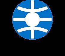 Fundação Mokiti Okada.png