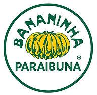 Bananinha.JPG