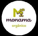 Monama.png