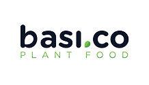 Basico Plant Food.jpg