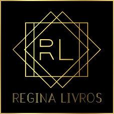 Regina Livros.jpeg