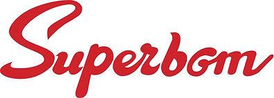 Logo Superbom-R JPEG.jpg